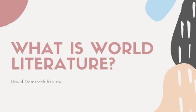 Waht-is-world-literature