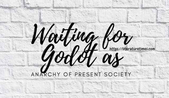 waiting-for-godot-as-anarchy